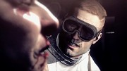 Wolfenstein The New Order - Fazit