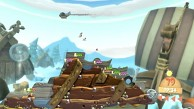 Worms Battlegrounds - Trailer