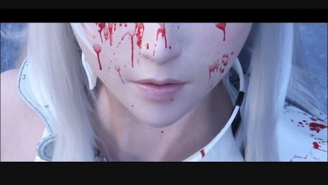 Drakengard 3 - Trailer (Launch)