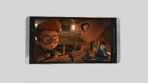 HP Slate 6 Voicetab - Trailer