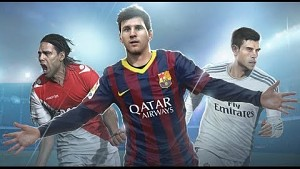 Fifa World Open Beta - Trailer