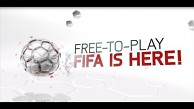 Fifa World - Trailer (Ankündigung)