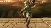 Super Smash Bros Brawl - Trailer (Wii)