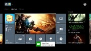 Xbox One (Juni-Update)