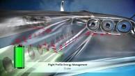 Elektroflieger E-Concept - Airbus