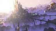 Arena of Fate von Crytek - Trailer (Ankündigung)