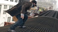 Watch Dogs - Trailer (Launch)