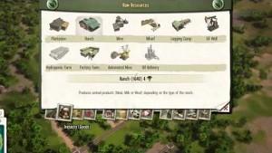 Tropico 5 - Trailer (Die Epochen)