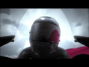Moto GP 14 - Trailer