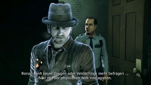 Murdered Soul Suspect - Trailer (Tatort Salem)