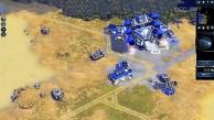 Battle World Kronos - Trailer (Trains DLC)
