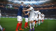 Fifa 14 Ultimate Team World Cup - Trailer