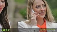 Acer Liquid Z4 - Trailer