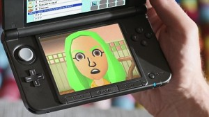Tomodachi Life - Trailer 2