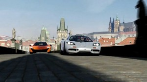 Forza Motorsport 5 - Trailer (neue Car Packs)