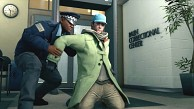 Watch Dogs - Fazit