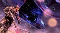 Call of Duty Advanced Warfare - Trailer (Gameplay)