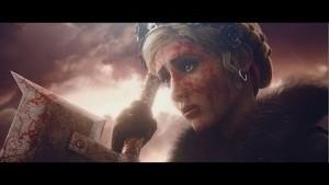 Battlecry - Trailer (Ankündigung)