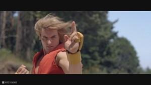 Street Fighter Assassin's Fist - Trailer