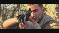 Sniper Elite 3 - Trailer