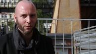 Ronan Schwarz über die Zukunft von Wearables