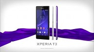 Sony Xperia T3 - Trailer