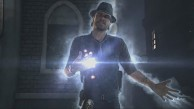 Murdered Soul Suspect - Trailer (Launch)