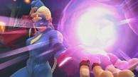 Ultra Street Fighter 4 - Trailer (Launch)