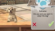 Playstation Vita Pets - Trailer