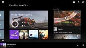Xbox One - Juni-Update im Überblick