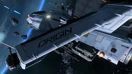Star Citizen Arena Commander - Trailer (Launch)