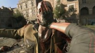 Dying Light - Trailer