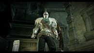 Dark Souls 2 - Trailer (Crown of the Sunken King)
