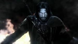 Mittelerde Mordors Schatten - Trailer (E3)