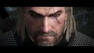 The Witcher 3 Wild Hunt - Trailer (E3 2014)