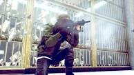 Battlefield Hardline - Trailer