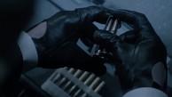 Hitman Sniper - Trailer (Teaser)