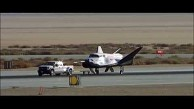 Raumgleiter Dream Chaser - SNC