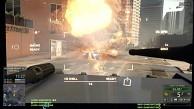 Unsere Lieblingsmomente in Battlefield Hardline