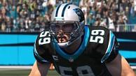 Madden NFL 15 - Trailer (E3 2014)