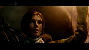 Rise of the Tomb Raider - Trailer (E3 2014)