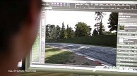 Forza 5 - Freies Nürburgring-Update (E3 2014)