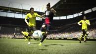 Fifa 15 - Trailer (E3 2014)