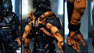Mass Effect 4 - Trailer (E3 2014)