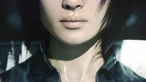 EA zeigt neues Mirror's Edge (E3 2014)