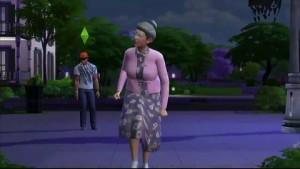 EA zeigt Sims 4 (E3 2014)