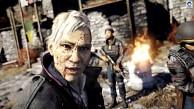 Far Cry 4 - Intro (E3 2014)