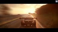 The Crew - Trailer (E3 2014)