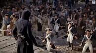 Ubisoft zeigt Gameplay von Assassin's Creed Unity