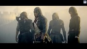 Assassin's Creed Unity - Trailer (E3 2014)
